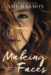 Making Faces Book