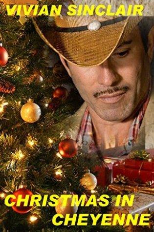 Christmas In Cheyenne (Maitland Legacy, A Family Saga, Book 3) Book Pdf ePub