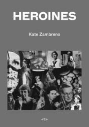 Heroines Pdf Book