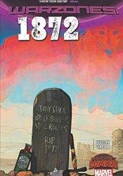 1872 Pdf Book