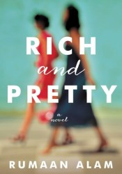 Rich and Pretty Pdf Book