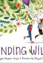 Finding Wild Book Pdf