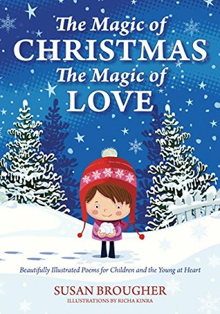 The Magic of Christmas - The Magic of Love