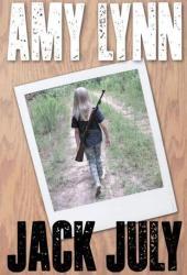 Amy Lynn Pdf Book