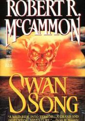 Swan Song Pdf Book