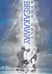 Breakaway (Scoring Chances, #1) Pdf Book