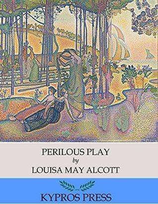 Perilous Play