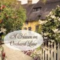 Review: A Haven on Orchard Lane