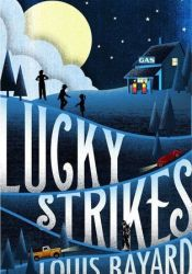 Lucky Strikes Pdf Book