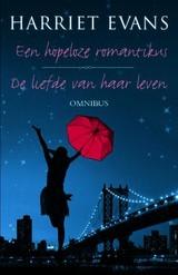 Een Hopeloze Romantikus/De Liefde van Haar Leven