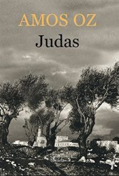 Judas Book Pdf
