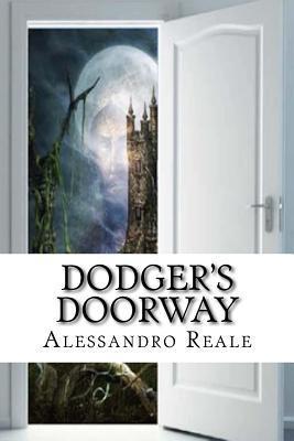Dodger's Doorway