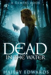 Dead in the Water (Gemini, #1) Book Pdf