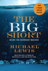 The Big Short: Inside the Doomsday Machine Pdf Book