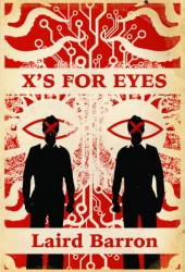 X's For Eyes Book Pdf