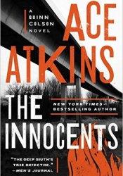 The Innocents (Quinn Colson, #6) Pdf Book