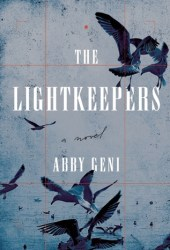The Lightkeepers Book Pdf