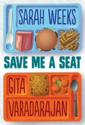 Save Me a Seat Book Pdf