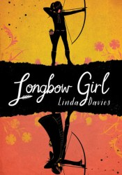 Longbow Girl Pdf Book