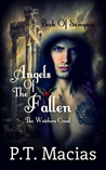 Angels Of The Fallen: Samyaza, It's Time, Live On The Dark Side, The Watchers