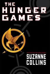 The Hunger Games (The Hunger Games, #1) Pdf Book