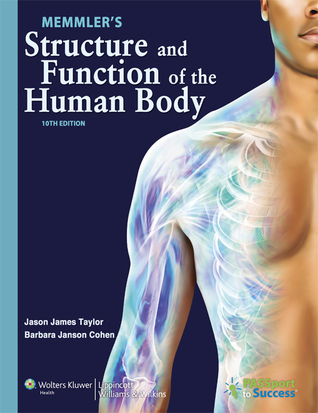 Roach's Introductory Clinical Pharmacology 9e & Study Guide and Memmler's Structure and Function of the Human 10e & Study Guide Package