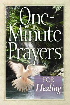 One-Minute Prayers for Healing