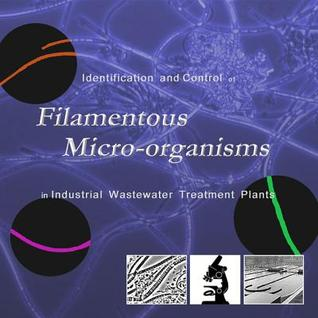 Filamentous Bacteria in Industrial Wastewater Treatment Plants: Identification And Control