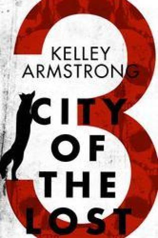 City of the Lost: Part Three Book Pdf ePub