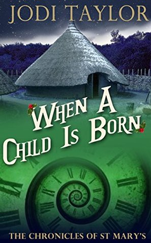 Image result for when a child is born jodi taylor
