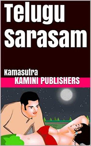 Telugu Sarasam: Kamasutra