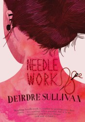 Needlework Pdf Book