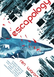 Escapology Pdf Book