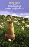 Uit het dagboek van een konijnenfokker: boekenlijst 2019 tweede kwartaal van C'bon