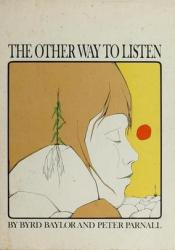 The Other Way to Listen Pdf Book