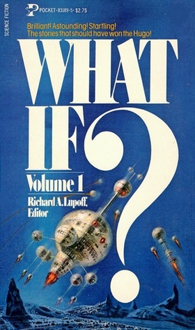 What If?, Vol. 1