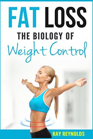 Paleo Diet: The Science of Ketogenic Weight loss (Health Science Book 3)