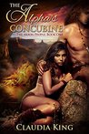 The Alpha's Concubine
