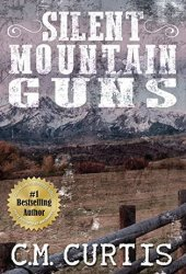 Silent Mountain Guns