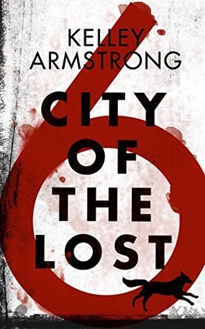 City of the Lost: Part Six