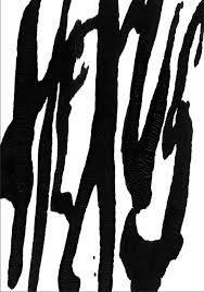 Hexus Journal. Issue 1: The New Black