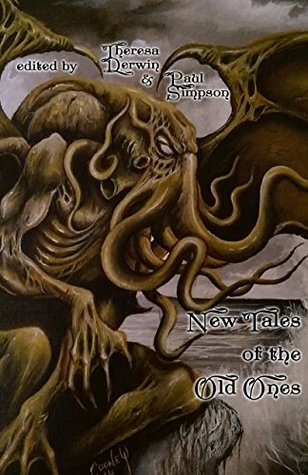 New Tales of the Old Ones