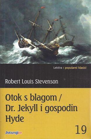 Otok s blagom / Dr. Jekyll i gospodin Hyde