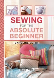 Sewing for the Absolute Beginner Pdf Book