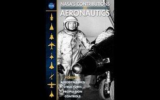 NASA's Contributions to Aeronautics, Volume I