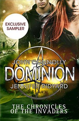 Dominion: Exclusive Sampler