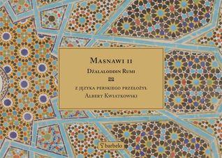 Masnawi (Masnawi, #1 part 2)