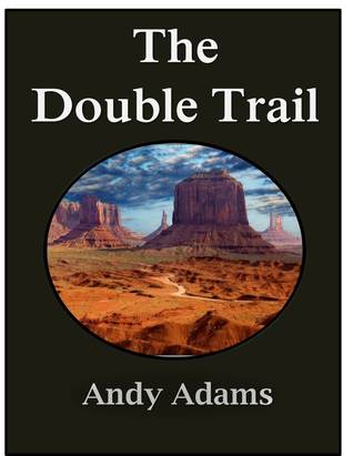 The Double Trail