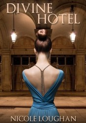 Divine Hotel: Time Travel Mystery Pdf Book