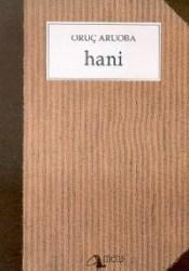 hani Pdf Book